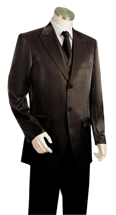 Two-Buttons-Black-Zoot-Suit-8815.jpg