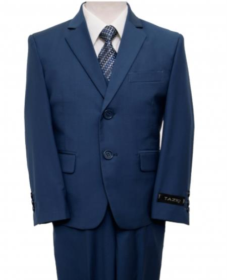 Two-Buttons-Blue-Boys-Suit-19208.jpg