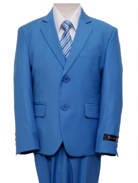 Two-Buttons-Blue-Boys-Suit-19211.jpg