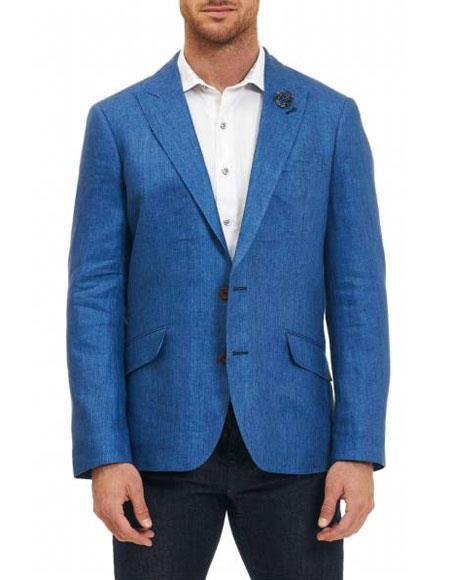 Two-Buttons-Blue-Linen-Sportcoat-32427.jpg