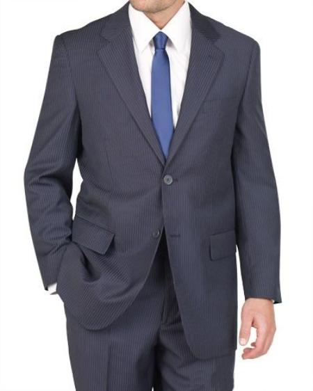 Two-Buttons-Blue-Pinstripe-Suit-8564.jpg