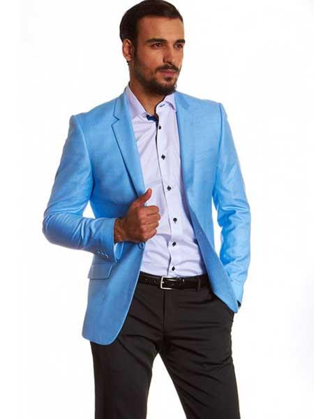 Two-Buttons-Blue-Sportcoat-27455.jpg