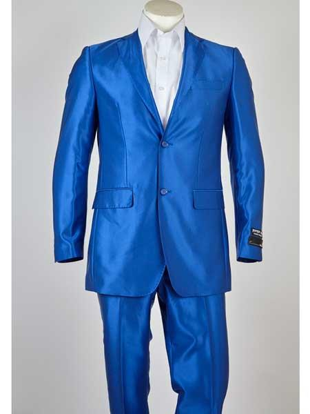 Two-Buttons-Blue-Suit-27167.jpg