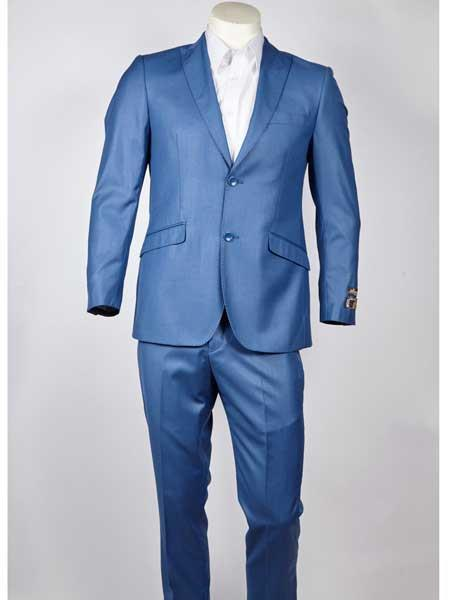 Two-Buttons-Blue-Suit-27173.jpg