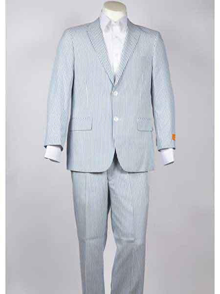 Two-Buttons-Blue-Suit-27204.jpg
