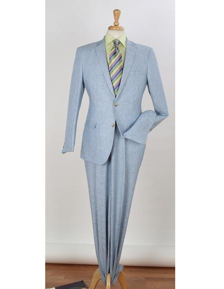 Two-Buttons-Blue-Vent-Suit-31119.jpg