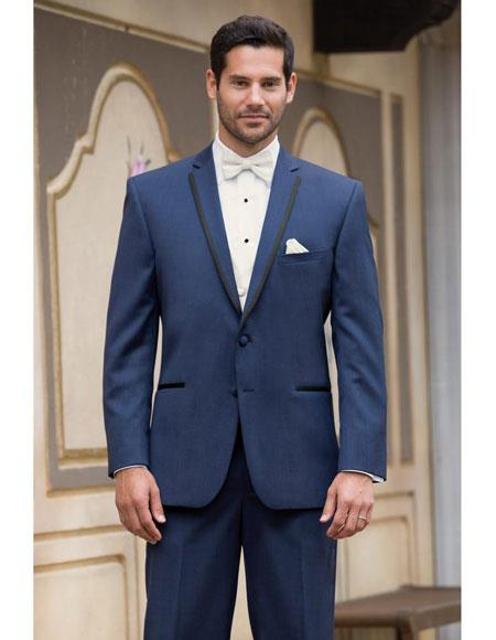 Two-Buttons-Blue-Wool-Suits-32561.jpg