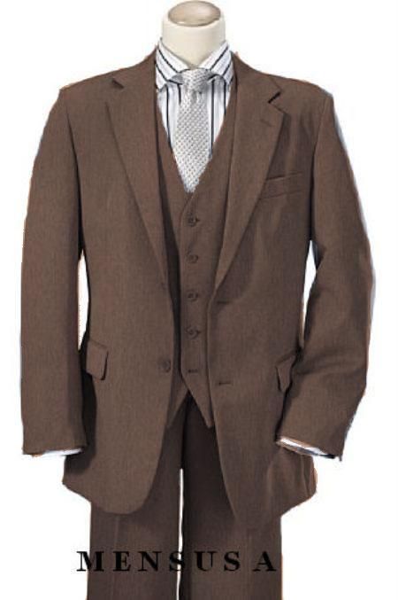 Two-Buttons-Bronz-Wool-Suits-10342.jpg