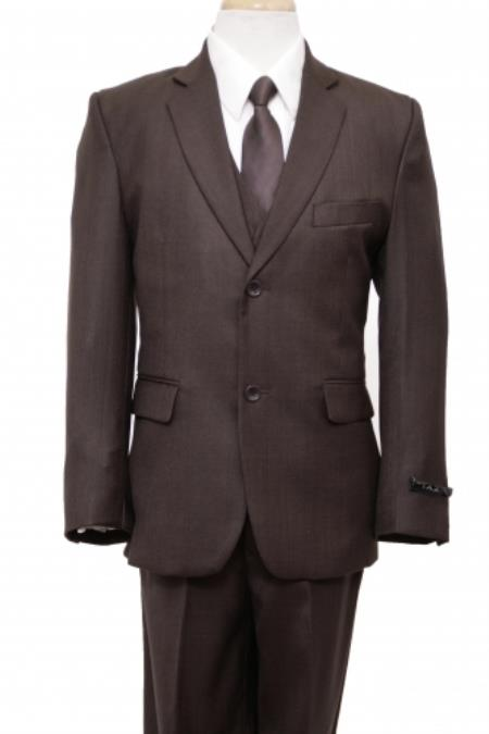 Two-Buttons-Brown-Boys-Suit-19200.jpg