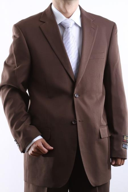 Two-Buttons-Brown-Dress-Suit-13151.jpg
