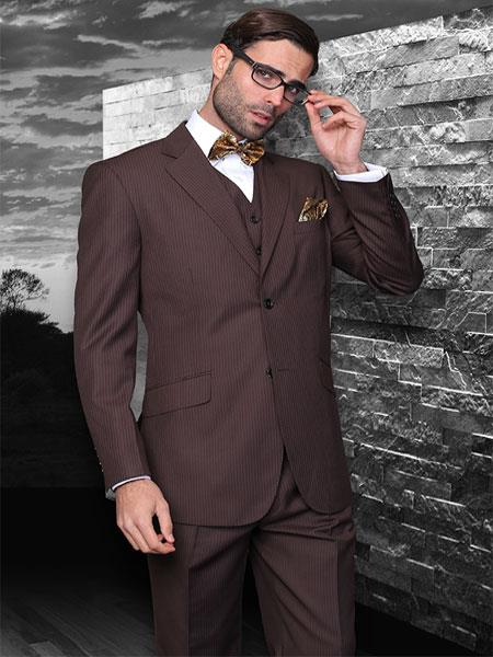 Two-Buttons-Brown-Pinstripe-Suit-19117.jpg