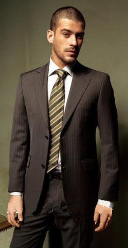Two-Buttons-Brown-Pinstripe-Suit-2025.jpg