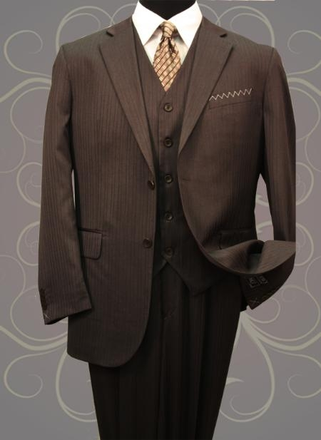 Two-Buttons-Brown-Pinstripe-Suit-6956.jpg