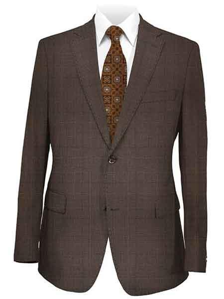 Two-Buttons-Brown-Suit-27111.jpg