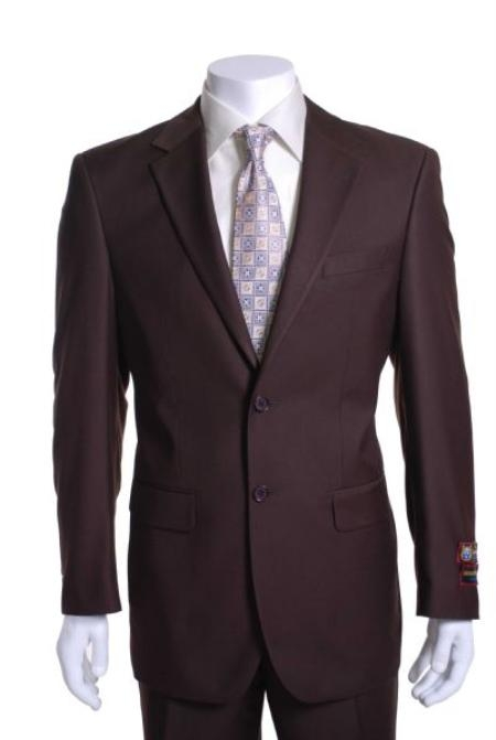 Two-Buttons-Brown-Suit-3277.jpg