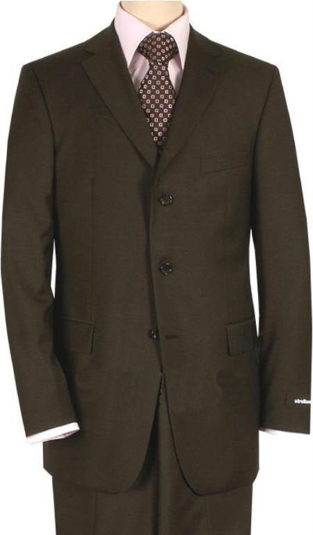 Two-Buttons-Brown-Suit-4709.jpg
