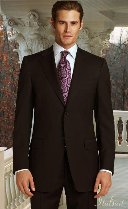 Two-Buttons-Brown-Suit-7727.jpg