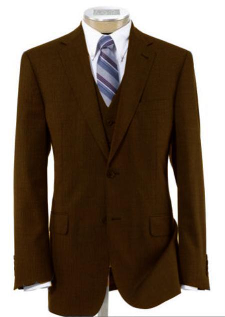 Two-Buttons-Brown-Wool-Suit-12119.jpg