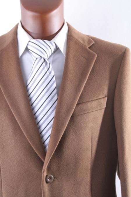 Two-Buttons-Brown-Wool-Suit-6398.jpg
