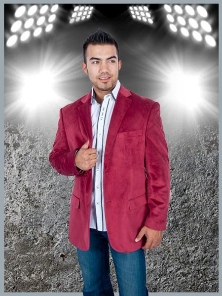 Two-Buttons-Burgundy-Color-Sportcoat-12703.jpg