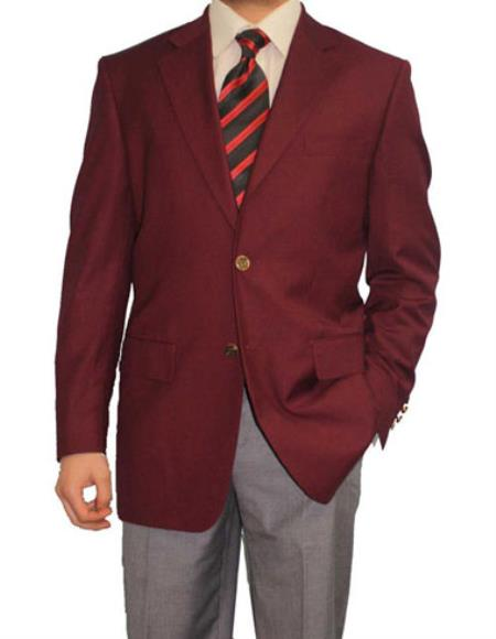 Two-Buttons-Burgundy-Color-Sportcoat-8512.jpg