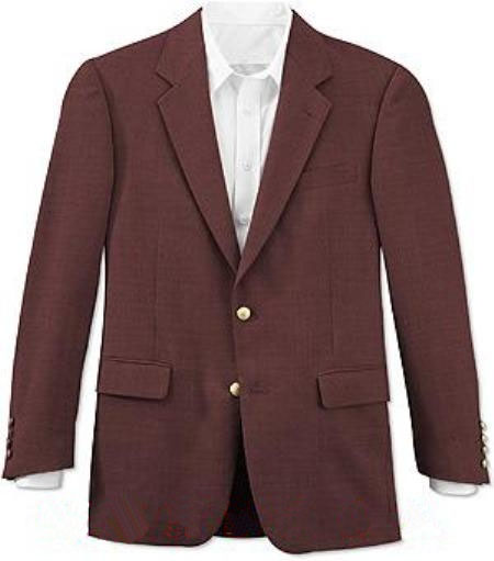 Two-Buttons-Burgundy-Color-Suit-1751.jpg