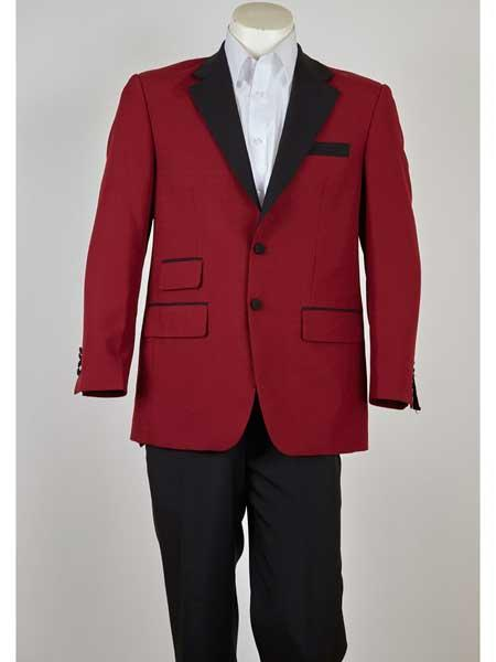 Two-Buttons-Burgundy-Color-Suit-27193.jpg