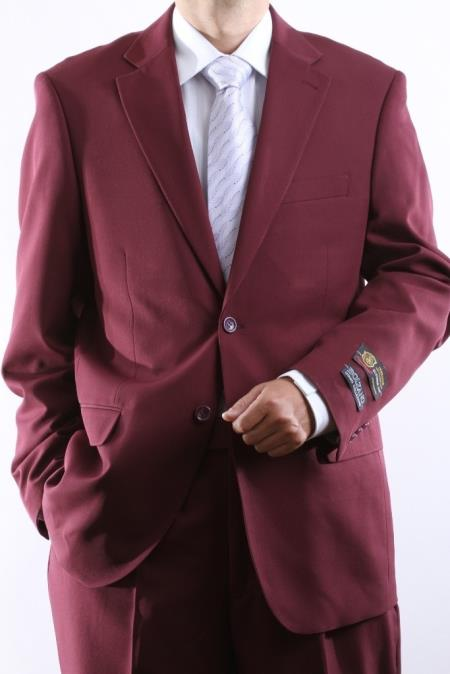 Two-Buttons-Burgundy-Dress-Suit-13149.jpg