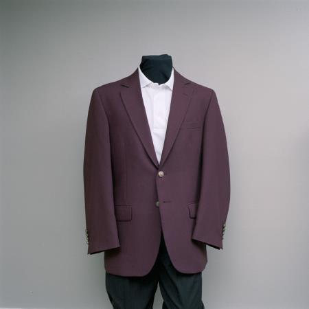 Two-Buttons-Burgundy-Sportcoat-13218.jpg