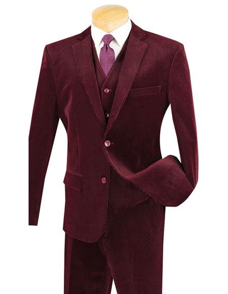 Two-Buttons-Burgundy-Vested-Suits-36026.jpg