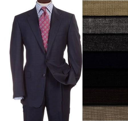Two-Buttons-Business-Wool-Suits-2162.jpg