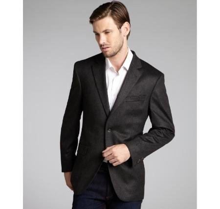 Two-Buttons-Charcoal-Color-Sportcoat-10804.jpg