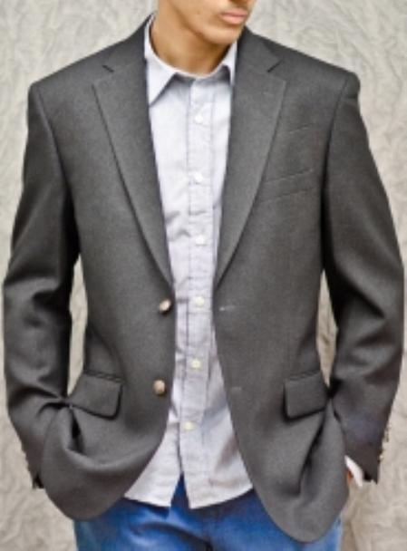 Two-Buttons-Charcoal-Color-Sportcoat-12146.jpg