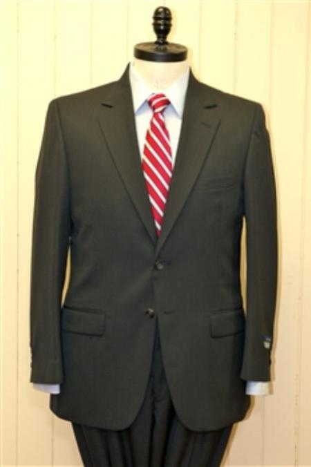 Two-Buttons-Charcoal-Color-Suit-10392.jpg