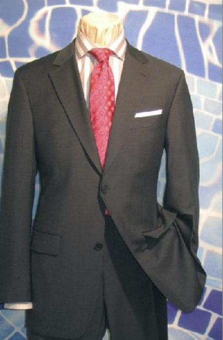 Two-Buttons-Charcoal-Color-Suit-1191.jpg
