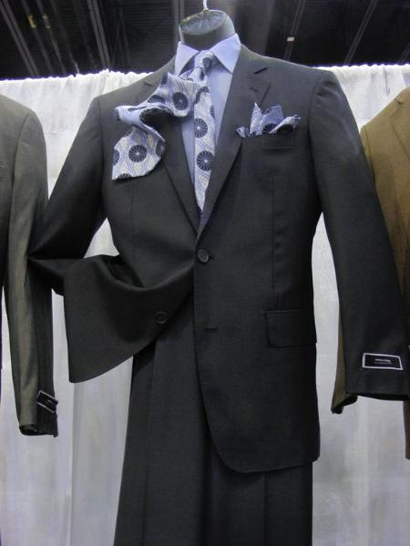 Two-Buttons-Charcoal-Color-Suit-12050.jpg