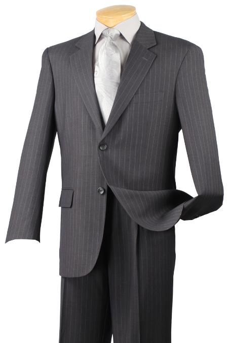 Two-Buttons-Charcoal-Color-Suit-12165.jpg