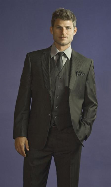 Two-Buttons-Charcoal-Color-Suit-12242.jpg
