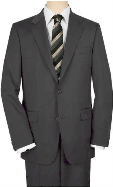 Two-Buttons-Charcoal-Color-Suit-12249.jpg