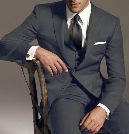 Two-Buttons-Charcoal-Color-Suit-12440.jpg
