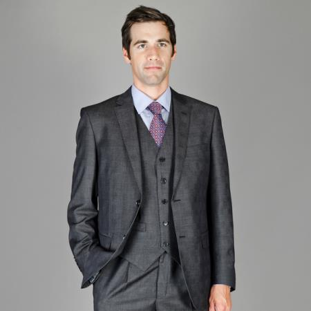 Two-Buttons-Charcoal-Color-Suit-12448.jpg