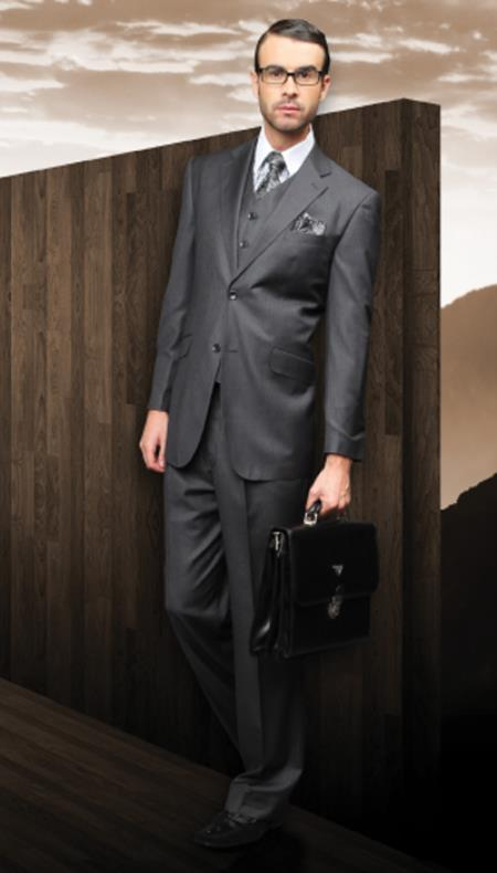 Two-Buttons-Charcoal-Color-Suit-12482.jpg