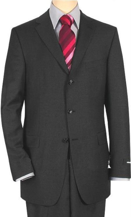 Two-Buttons-Charcoal-Color-Suit-1619.jpg