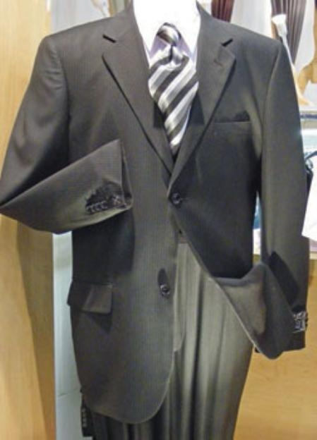 Two-Buttons-Charcoal-Color-Suit-2704.jpg