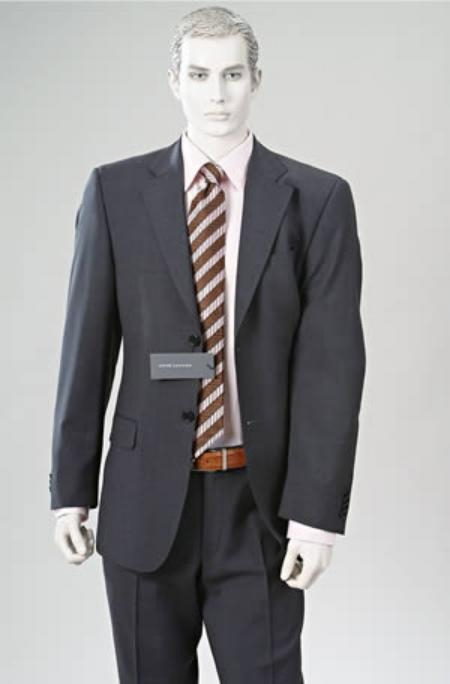 Two-Buttons-Charcoal-Color-Suit-282.jpg