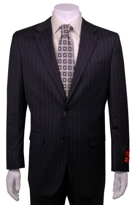 Two-Buttons-Charcoal-Color-Suit-3281.jpg