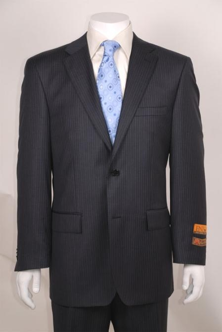Two-Buttons-Charcoal-Color-Suit-3292.jpg