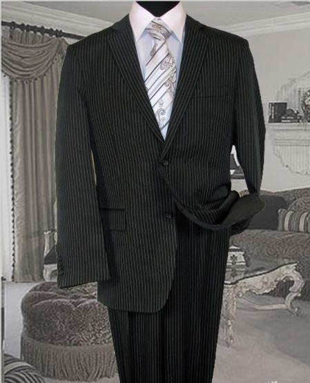 Two-Buttons-Charcoal-Color-Suit-4580.jpg