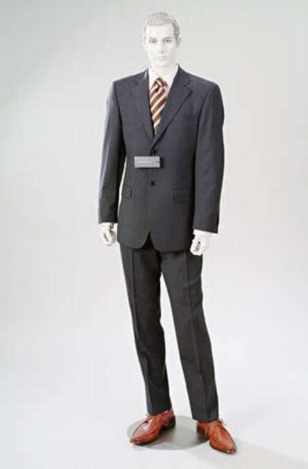 Two-Buttons-Charcoal-Color-Suit-486.jpg