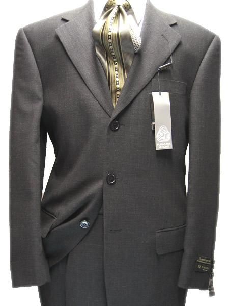 Two-Buttons-Charcoal-Color-Suit-490.jpg